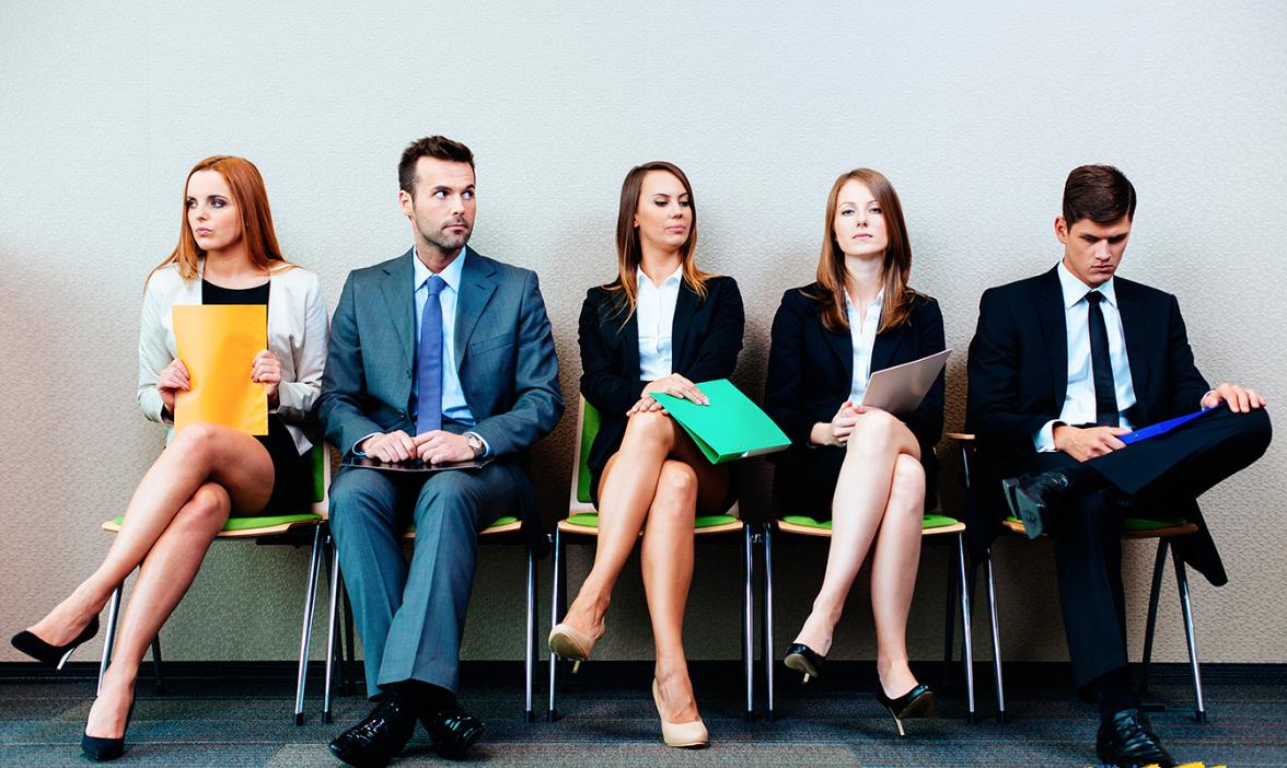lenguaje-no-verbal-entrevista-trabajo