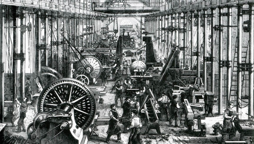 revolucao-industrial-3