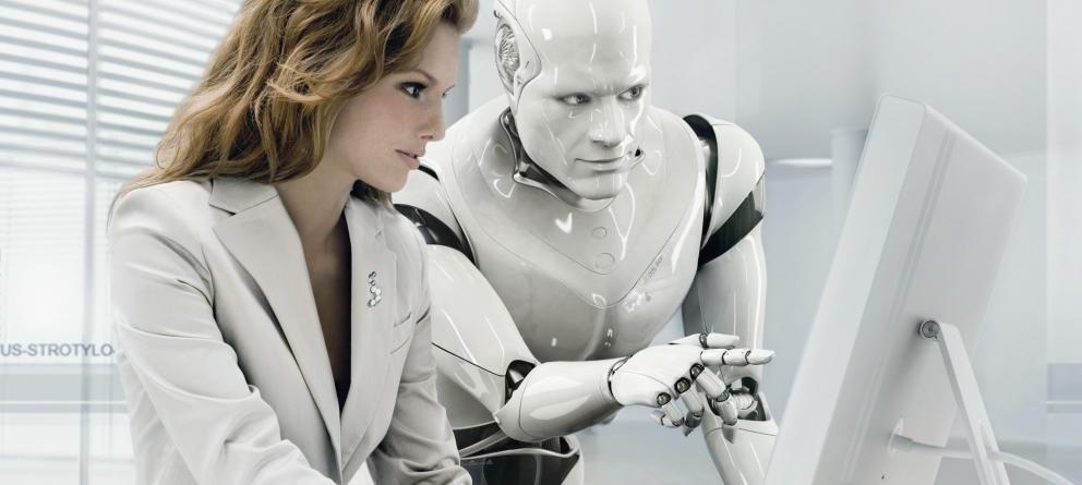 robots_vs_humanos