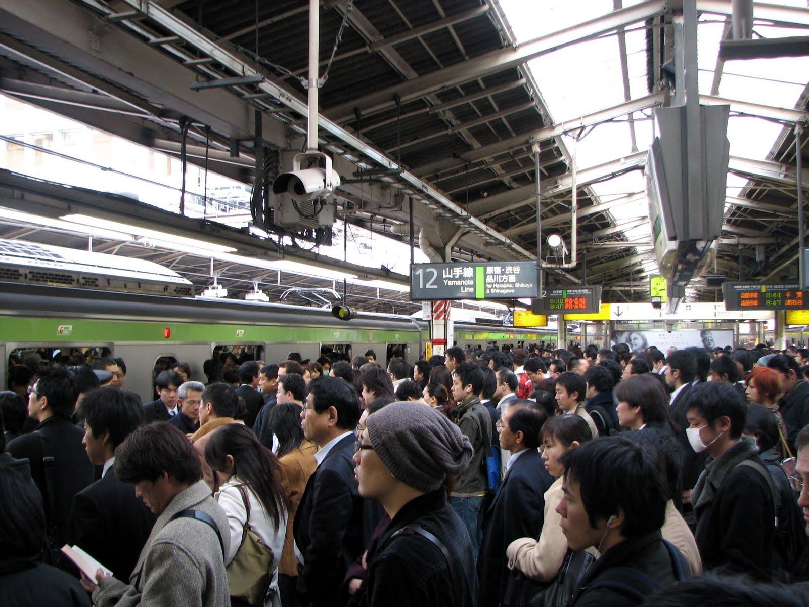 tokyo_metro3
