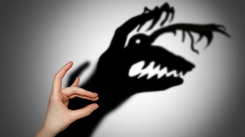 Resultado de imagen de el miedo al miedo