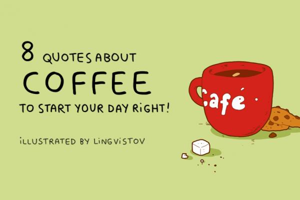 ilustraciones de lingvistov