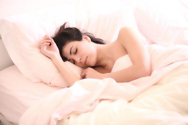 combatir el sueño 1