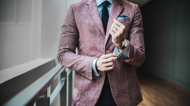vestir bien 1