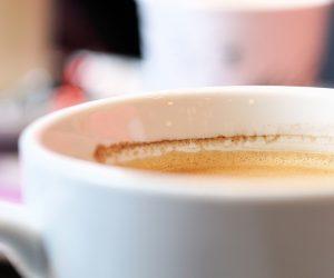 mitos cafe