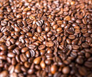 usos alternativos del cafe