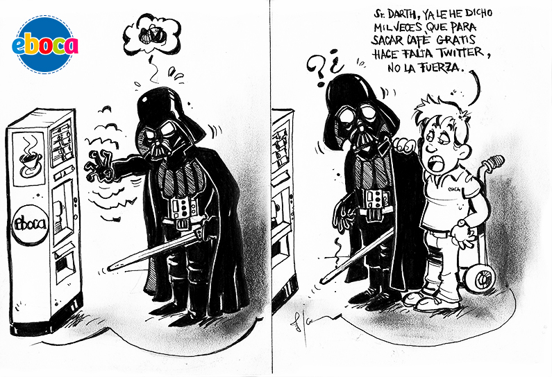 Eboca_Humor